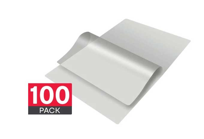 A4 Laminating Pouches Seriously Digital Pty Ltd